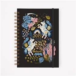 Libro. JOURNEY OF THE TALL HORSE: A STORY OF AFRICAN THEATRE