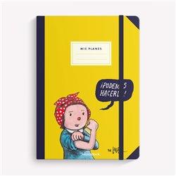 Libro. LA PRODUCCIÓN MUSICAL EN ESTUDIO