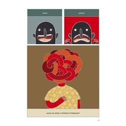 Partitura. MASTERS OF SPANISH PIANO MUSIC