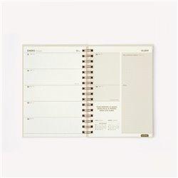 REVISTA PASO DE GATO - NUMERO 74
