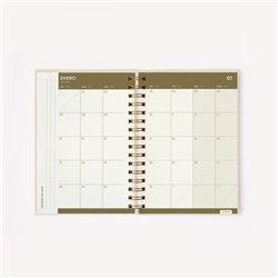 Libro. MIS PRIMERAS LECCIONES: PIANO PARA NIÑOS SEGUNDO LIBRO