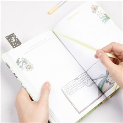 DRAMATURGIAS DE LA ACCIÓN