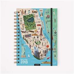 ION - PLATÓN