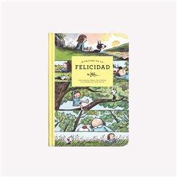 ANTOLOGÍA DE ARGUMENTOS TEATRALES EN ARGENTINA 2003 - 2013 VOL I