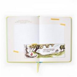 ANTOLOGÍA DE ARGUMENTOS TEATRALES EN ARGENTINA 2003 - 2013 VOL II