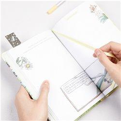 ANTOLOGÍA DE ARGUMENTOS TEATRALES EN ARGENTINA 2003 - 2013 VOL III
