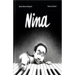 DVD. ODIN TEATRET. JUDITH