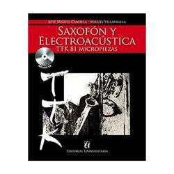 DVD. ODIN TEATRET. THE TRANSPARENT BODY