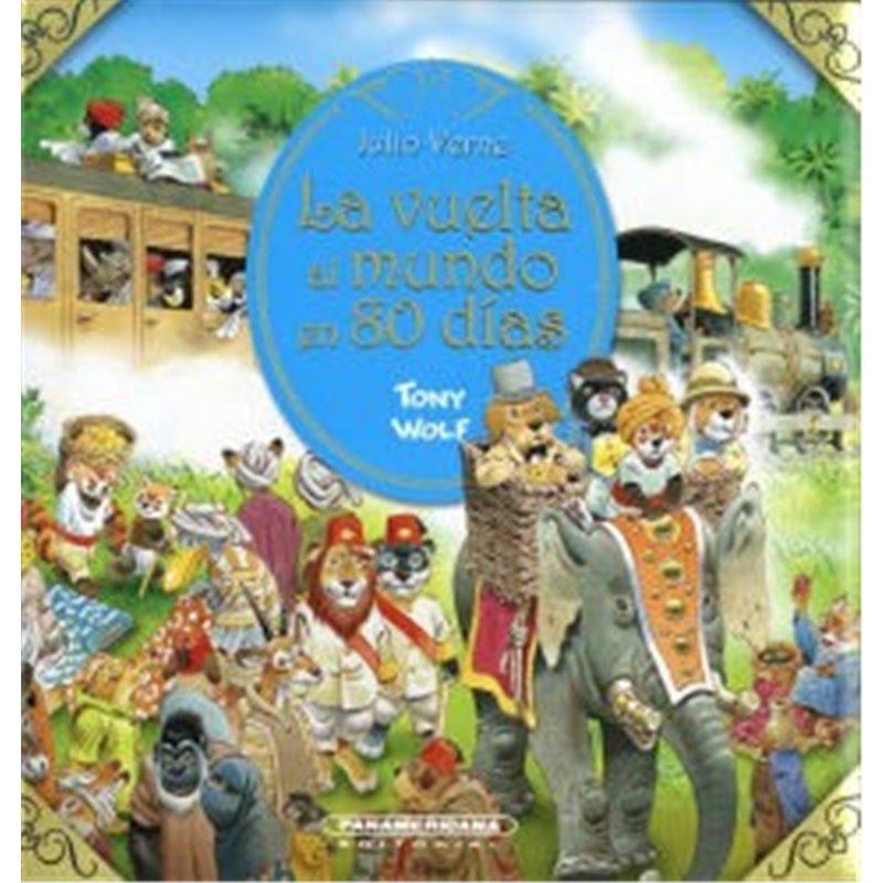 DVD. ODIN TEATRET. THE TRANSPARENT BODY