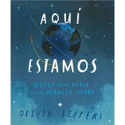 DVD. ODIN TEATRET. EGO FAUST