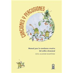 DVD. ODIN TEATRET. ASCENT TO THE SEA