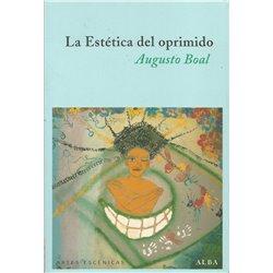 TEORÍA DEL PSICODRAMA
