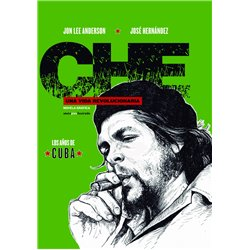 DVD. ODIN TEATRET. THE FLYING CARPET