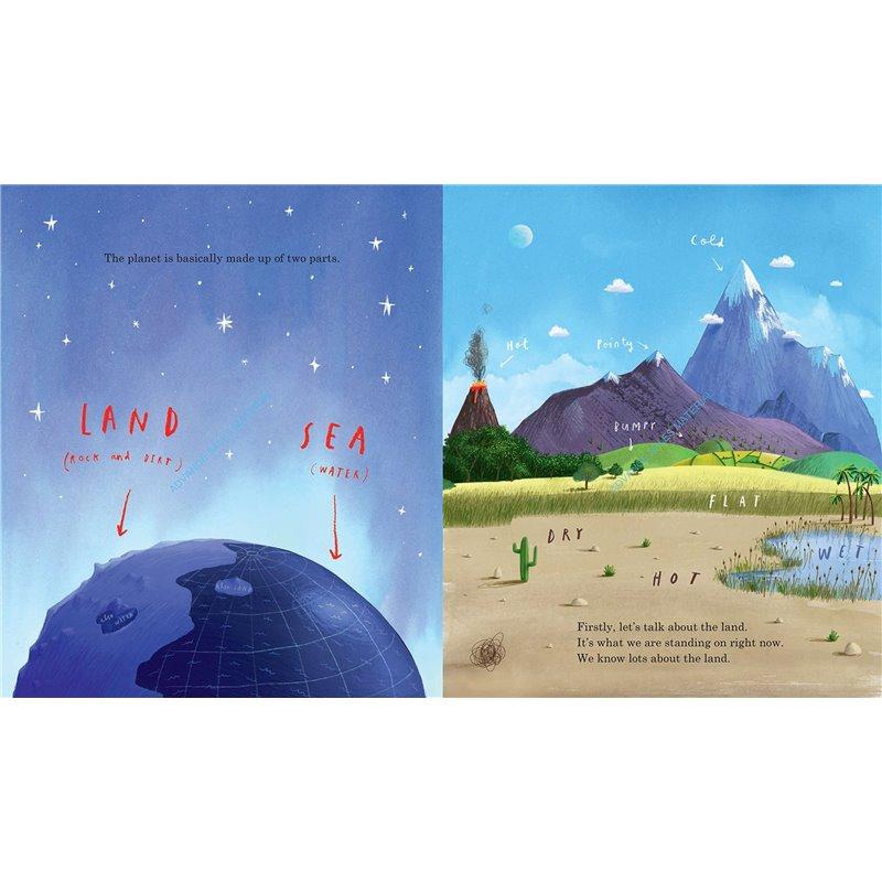 DVD. ODIN TEATRET. THE FLYING CARPET
