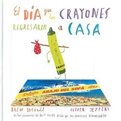 DVD. ODIN TEATRET. TEATRE MEETS RITUAL