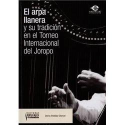 DVD. ODIN TEATRET. TRAINING VOCAL EN EL ODIN TEATRET