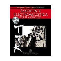 Libro. SOLENOIDE - Mircea Cărtărescu