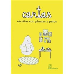 DVD. ODIN TEATRET. THE WHISPERING WINDS