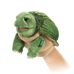 DVD. ODIN TEATRE. THE DEAD BROTHER
