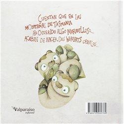 DVD. ODIN TEATRE. HUELLAS EN LA NIEVE
