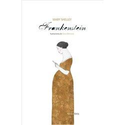 DVD. ODIN TEATRE. THE CASTLE OF HOLSTEBRO
