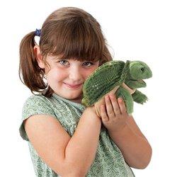 DVD. UTA HAGEN, ACTING CLASS