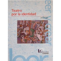 THE SHOW MAKERS