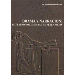 Libro. LOS RÍOS PROFUNDOS - José María Arguedas