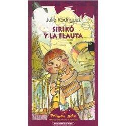NO BUSCO NOVIO