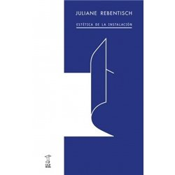 CD. HAMILTON. Original Broadway Cast Recording