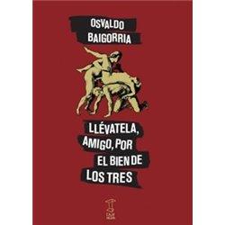 HUELLAS Y ROSTROS - EXILIOS Y MIGRACIONES EN LA CONSTRUCCIÓN DE LA MEMORIA MUSICAL DE LATINOAMÉRICA