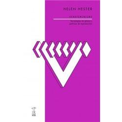 Libro. CINEASTAS EN CONVERSACIÓN - ENTREVISTAS Y CONFERENCIAS