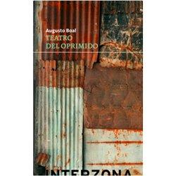 TELEVISA Y GLOBO - EN LA CONVERGENCIA DIGITAL