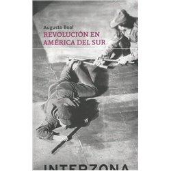 ENSEÑANZA DE LA CINEMATOGRAFÍA