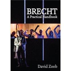 CRÓNICAS TEATRALES Y ENSAYOS DE CRÍTICA DRAMÁTICA (1868-1869)