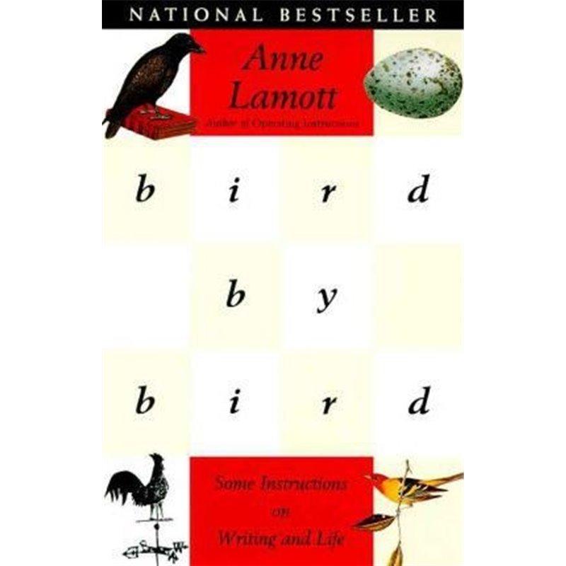 EL DOCUMENTAL Y SUS FALSAS APARIENCIAS
