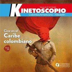 Libro. DERECHO DE AUTOR Y CINE