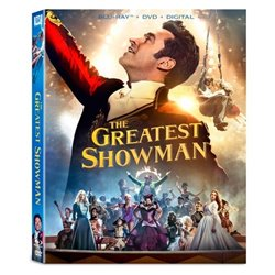 IN THE HEIGHTS - VOCAL SELECTIONS