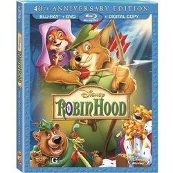 Libro. IN THE HEIGHTS (libretto)