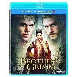 RIMAS Y ENTRETENIMIENTOS MUSICALES - INCLUYE CD