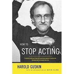 TODOS CUENTAN: NARRATIVA AFRICANA CONTEMPORÁNEA (1960-2003) TOMO I Y II