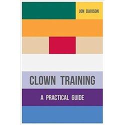 TEORÍAS DEL CUENTO I, II Y III