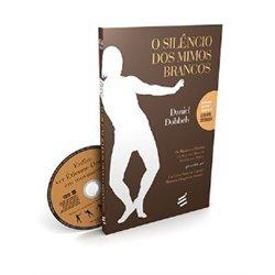 Libro. OPUESTOS - A Bilingual Book