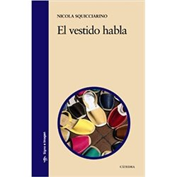 ANIMAL TALK - MEXICAN FOLK ART ANIMAL SOUNDS IN ENGLISH AND SPANISH