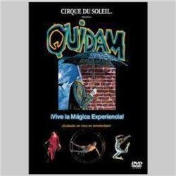 EL BASTÓN AZUL - LA CAJA AZUL