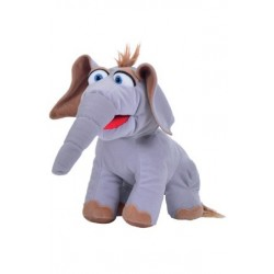 CD. MY FAIR LADY. Original Broadway cast. 2018