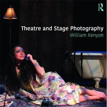 VIOLENTOLOGY - A MANUAL OF THE COLOMBIAN CONFLICT