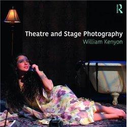 CARTAS - ARNOLD SCHOENBERG