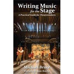 CAMILO Y EL ELN