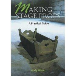 Libro. CUENTOS AMAZÓNICOS